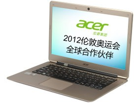 Acer S3-391-33224G52add