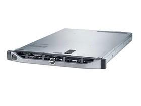 戴尔PowerEdge 12G R320(Xeon E5-2407/4...