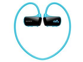 索尼NWZ-W273(4GB)
