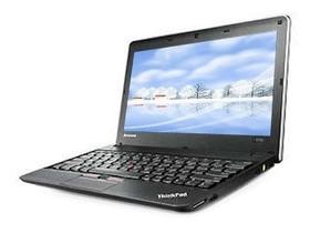 ThinkPad E135(33591C7)