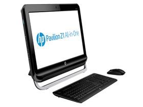 HP Pavilion 21-a130cn AiO(H5X04AA)