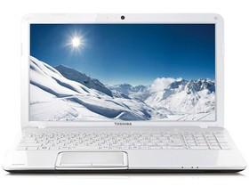 东芝L800-C50W1(雪晶白)