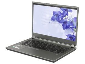 Acer TMX483G-53334G50Mass