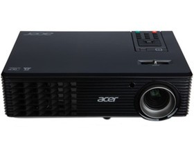 Acer X1163