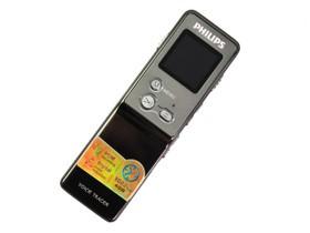 飞利浦VTR6100(4GB)