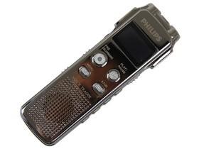 飞利浦VTR6800(4GB)