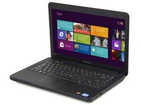 联想N480A-IFI(i5 3230M/4GB/500GB)
