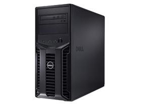 戴尔PowerEdge T110 II(Xeon E3-1220/2G...