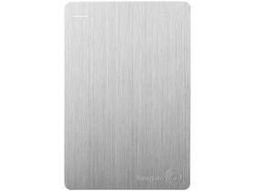 希捷Slim 2.5英寸(500GB)(STCF500300)