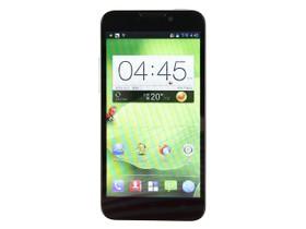 中兴N980(电信版)