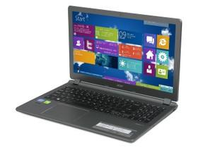 Acer V5-572G-53334G50aii