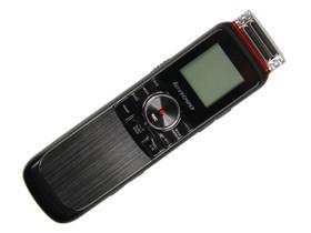 联想B600(4GB)