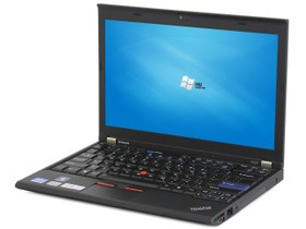ThinkPad X230(23255S7)