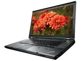 ThinkPad T530(23591J6)