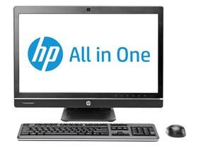 HP Compaq 8300 Elite(C4J59PA)