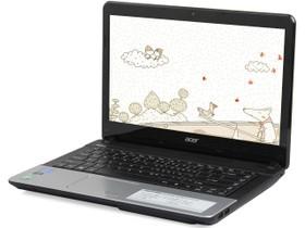Acer E1-471G-32344G50Mnks
