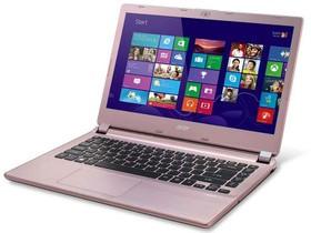 Acer V5-472G-53334G50app