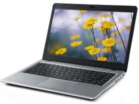 海尔X1-i33217G40500NDUS