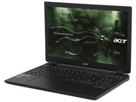 Acer M3-581TG-53334G52Makk