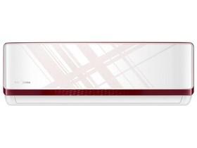 美的KFR-35GW/BP3DN1Y-LE(2)