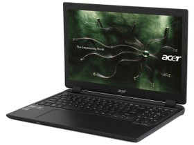 Acer M3-581TG-33224G52Makk