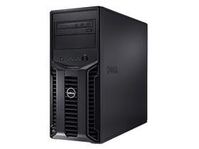 戴尔PowerEdge T110(Xeon E3-1220/4GB/2...