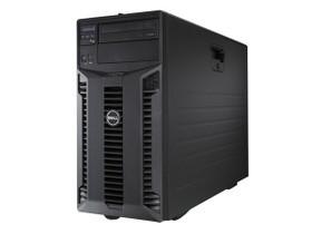 戴尔PowerEdge T410(Xeon E5620*2/16GB/...