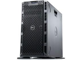 戴尔PowerEdge 12G T320(Xeon E5-2403/8...
