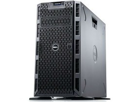 戴尔PowerEdge 12G T320(Xeon E5-2407/4...
