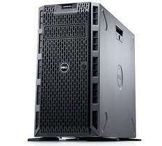 戴尔PowerEdge 12G T420(Xeon E5-2403*2...