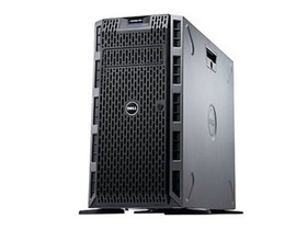 戴尔PowerEdge 12G T620(Xeon E5-2620*2...