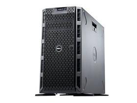 戴尔PowerEdge 12G T620(Xeon E5-2650/1...