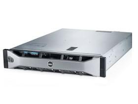 戴尔PowerEdge 12G R520(Xeon E5-2403*2...