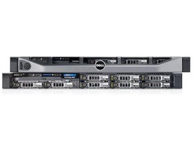 戴尔PowerEdge 12G R620(Xeon E5-2609/4...