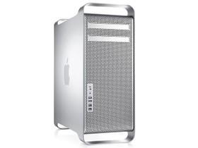 苹果Mac Pro(MD771CH/A)
