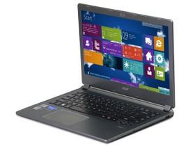 Acer V7-481G-53334G52aii