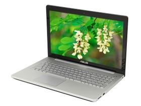 华硕N550X47JV(8GB/1TB)