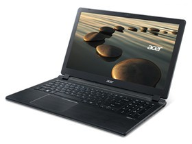 Acer V5-573G-54204G50akk