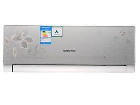 格兰仕KFR-35GW/RDVdLC60-150(2)
