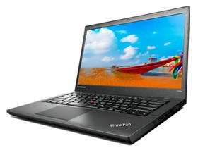 ThinkPad T440s(20AQS01300)