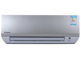 大金FTXS235KC-S5