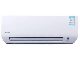 大金FTXS235KC-W5