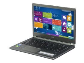 Acer V5-473G-54204G50aii