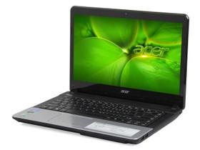 Acer E1-471-33212G50Mnks
