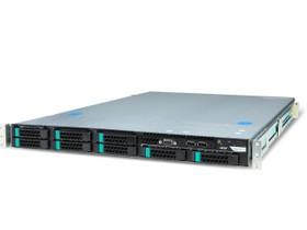 Acer R360 F2