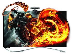 乐视TV 超级电视X60