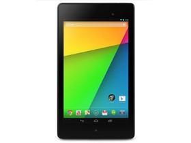 Google Nexus 7(第二代/16GB)