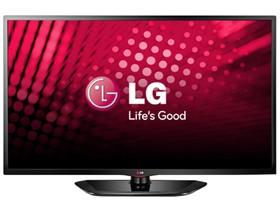 LG 42LN5180-CQ