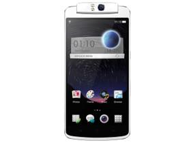 OPPO N1(16GB/移动版)