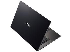 华硕PU500X3317CA(SSD)